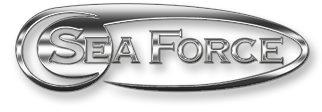 Sea force Co.,Ltd